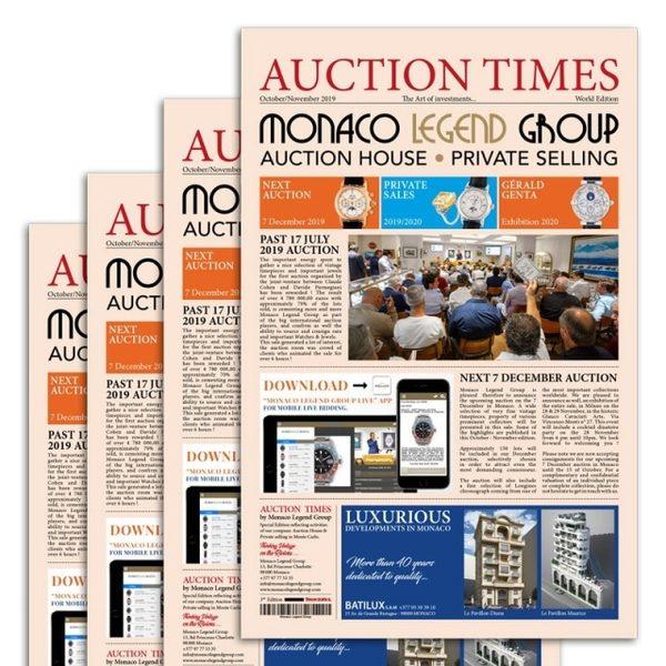 News main image